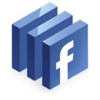 facebook-small-logo
